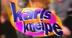 Karls Kneipe – Bild: RTL