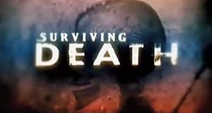 Survivors – Zwischen Leben und Tod – Bild: Gurney Productions/Screenshot
