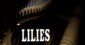 Lilies – Bild: BBC