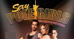 Sexy Pole Girls – Das Leben an der Stange – Bild: Intimatefilm