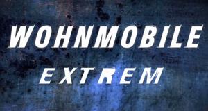 Wohnmobil-Extravaganza – Bild: kabel eins Doku