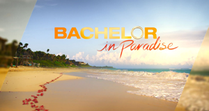 Bachelor in Paradise – Bild: ABC