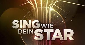 Sing wie dein Star – Bild: ARD/NDR/Brand New Media
