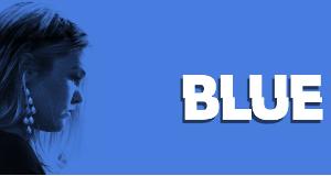 Blue – Bild: WIGS/CTV