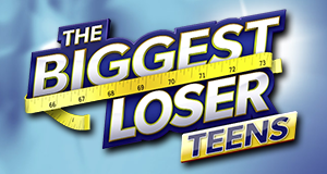 The Biggest Loser Teens – Bild: Sat.1