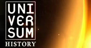 Universum History – Bild: ORF