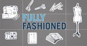 Fully Fashioned – Bild: ARTE