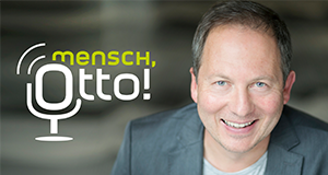Mensch, Otto! – Bild: BR/Markus Konvalin
