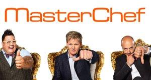 MasterChef USA – Bild: FOX