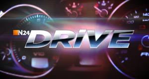 WELT Drive – Bild: N24