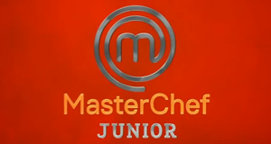 MasterChef Junior – Bild: FOX