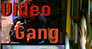 VideoGang – Bild: Tele Züri