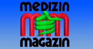 Medizin-Magazin – Bild: WDR