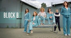 Block B - Unter Arrest – Bild: RTL