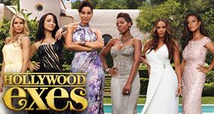 Hollywood Exes – Bild: VH1