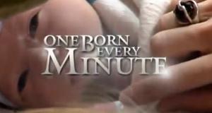One Born Every Minute – Die Babystation – Bild: Lifetime/Reveille Independent LLC/Screenshot