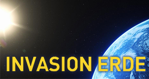 Invasion Erde – Bild: Pioneer Productions