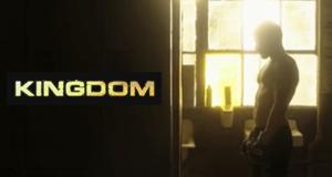 Kingdom – Bild: DirecTV
