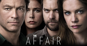The Affair – Bild: Showtime