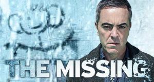 The Missing – Bild: BBC/Starz
