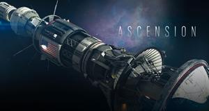 Ascension – Bild: Syfy