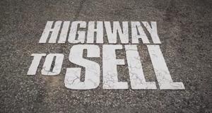 Highway to Sell – Turbo, Tuning und Auktionen – Bild: Discovery Communications, LLC./Screenshot