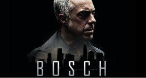 Bosch – Bild: Amazon.com
