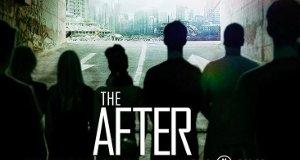 The After – Bild: Amazon.com