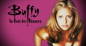 Buffy – Im Bann der Dämonen – Bild: Fox Broadcasting Company