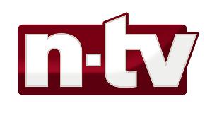 100% Wein – Bild: n-tv