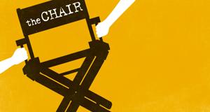 The Chair – Bild: Starz