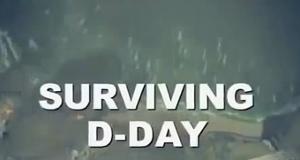 Der längste Tag – Bild: Discovery Channel