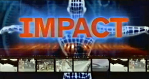 Impact - Zwischen Leben und Tod – Bild: Discovery Health Channel/Screenshot