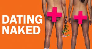 Dating Naked – Bild: VH1