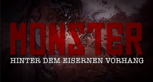 Monster hinter dem Eisernen Vorhang – Bild: National Geographic Channel