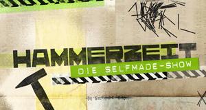 Hammerzeit – Bild: RTL NITRO