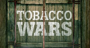 Tobacco Wars – Bild: CMT