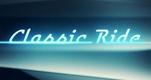 Classic Ride – Bild: Motorvision TV