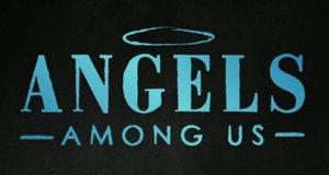 Angels Among Us – Bild: Discovery Communications, LLC./Screenshot