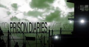 Prison Diaries – Bild: TLC/Screenshot