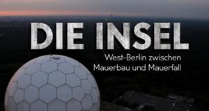 Die Insel – Bild: ZDF