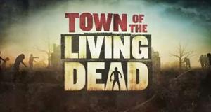 Town of the Living Dead – Bild: Syfy