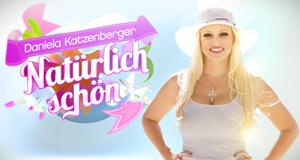 Daniela Katzenberger - natürlich schön – Bild: VOX