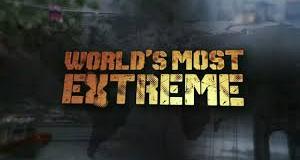 World's Most Extreme – Bild: Arrow Media
