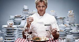 Ramsay's Best Restaurant – Bild: Channel 4