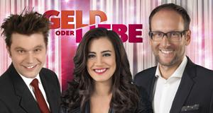 Geld oder Liebe – Bild: WDR/Sector3 Media GmbH/Immo Fuchs Fotografie/Annika Fußwinkel