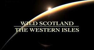 Wildes Schottland – Bild: Nat Geo Wild/Screenshot