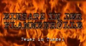 Einsatz in der Flammenhölle – Bild: Discovery Channel/Screenshot