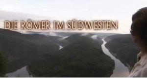 Die Römer im Südwesten