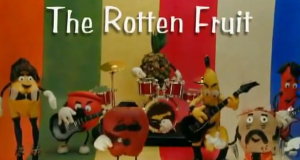 The Rotten Fruit – Bild: Eli Roth/Lions Gate Home Entertainment